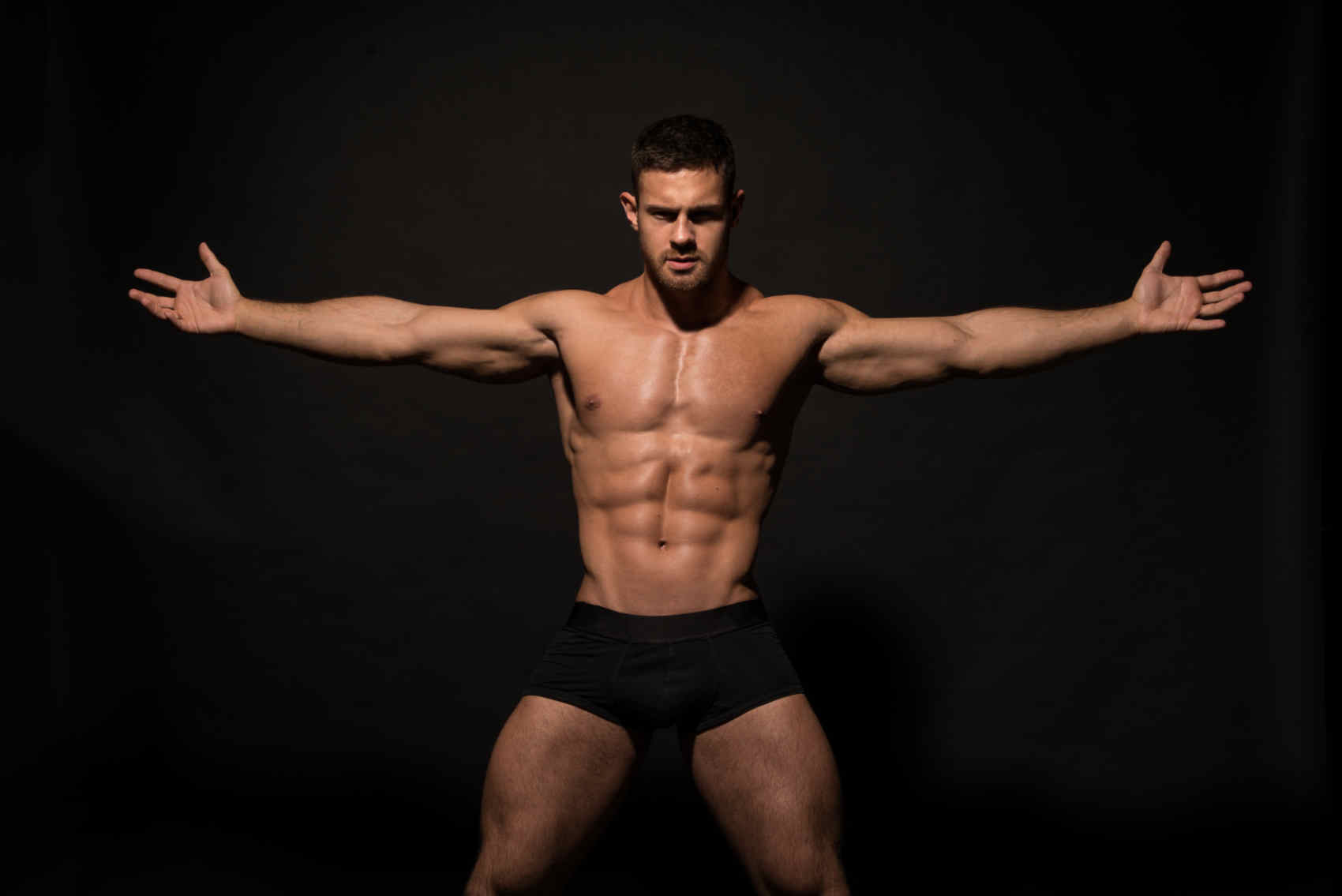 Find South Carolina Male Strippers for Guaranteed Fun & Excitement