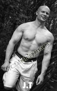 Virginia Beach VA Male Strippers - Male Dancer in Virginia